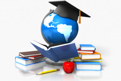 Đề cương ôn tập Học kỳ 1 Tin học 11